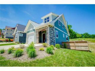 26 Tudor Way #19, Black Mountain, NC 28711 (#3284871) :: Team Browne - Keller Williams Professionals