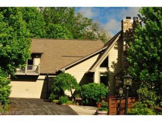 489 Cherry Knob Drive, Mars Hill, NC 28754 (#3284993) :: Team Browne - Keller Williams Professionals