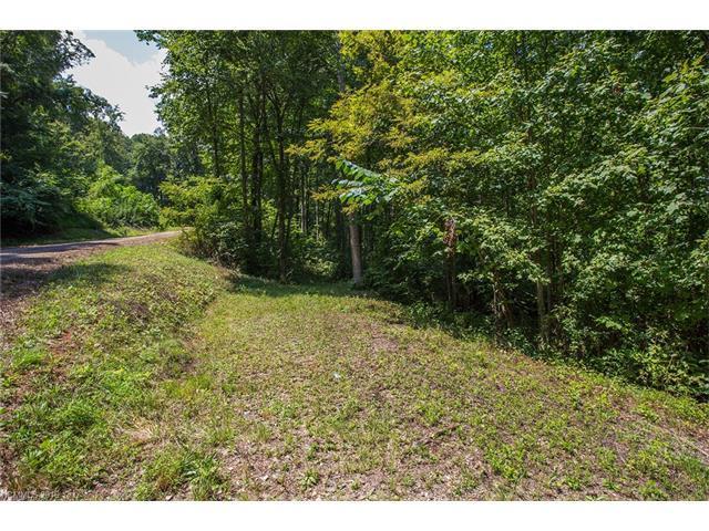 0 Candy Ridge Road #17, Candler, NC 28715 (#3219627) :: Exit Realty Vistas
