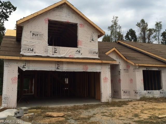 27 Sunny Meadows Boulevard #215, Arden, NC 28704 (#3231462) :: Exit Realty Vistas