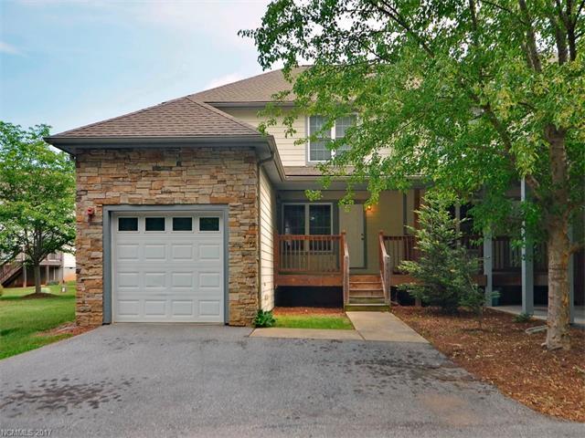 32 Douglas Fir Avenue #1, Arden, NC 28704 (#3281458) :: Exit Realty Vistas