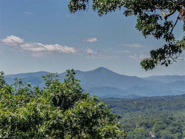 34 & 36 Points West Drive 405 & 406, Asheville, NC 28804 (#3291509) :: Exit Realty Vistas