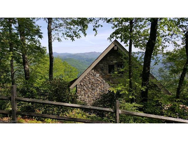 2998 Creston Drive T-36, Black Mountain, NC 28711 (#3292800) :: Rowena Patton's All-Star Powerhouse @ Keller Williams Professionals