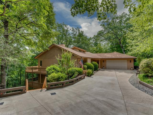 157 Bluebird Road, Lake Lure, NC 28746 (#3294557) :: Exit Mountain Realty