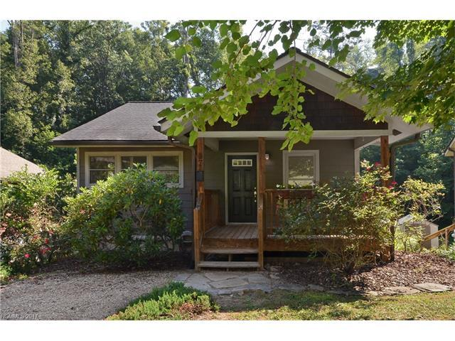 37 Melbourne Place, Asheville, NC 28801 (#3294566) :: Keller Williams Biltmore Village
