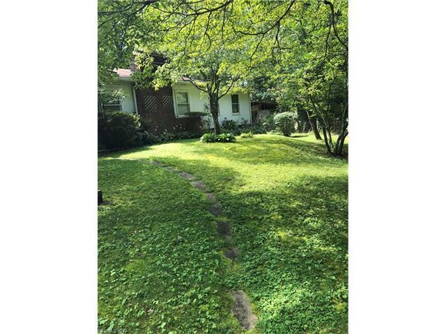 19 Laurel Loop Road, Fletcher, NC 28732 (#3300842) :: Keller Williams Biltmore Village