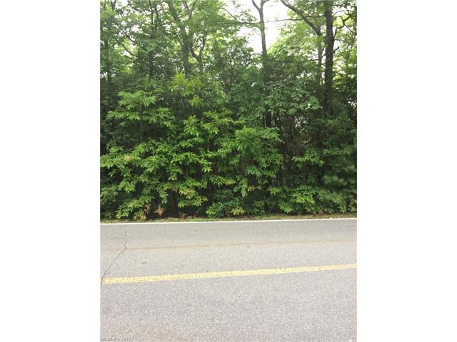 lot 14 Lakeside Drive 14 LM, Lake Toxaway, NC 28747 (#3302865) :: Exit Mountain Realty