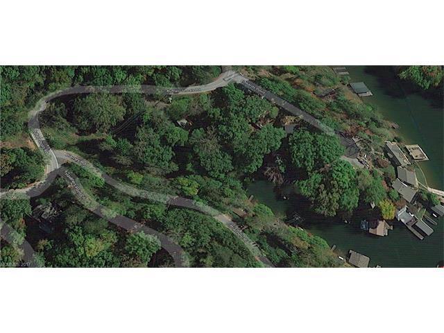0 Buffalo Shoals Road 29R, Lake Lure, NC 28746 (#3303441) :: Exit Realty Vistas