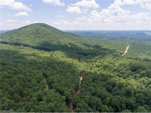 4949 Mineral Springs Mountain Road, Connelly Springs, NC 28612 (#3303467) :: Keller Williams Biltmore Village