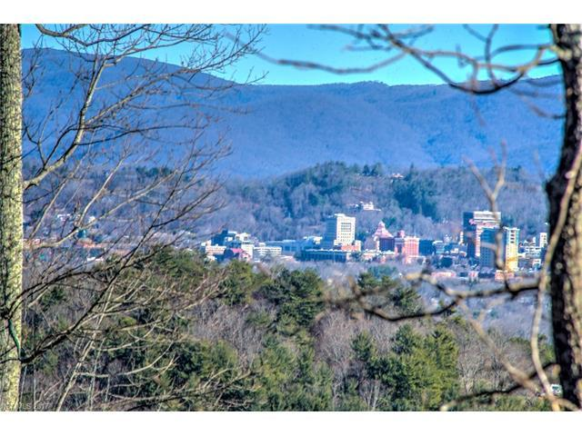 0000 Chimney Crest Drive #24, Asheville, NC 28806 (#3304467) :: Exit Mountain Realty