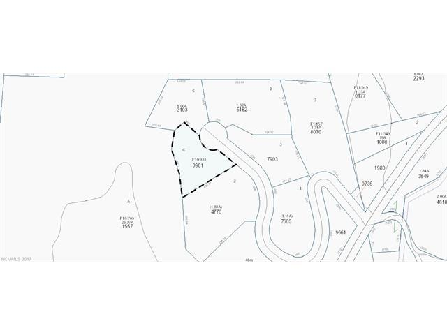 TDB Furman Drive, Hendersonville, NC 28739 (#3305118) :: Caulder Realty and Land Co.