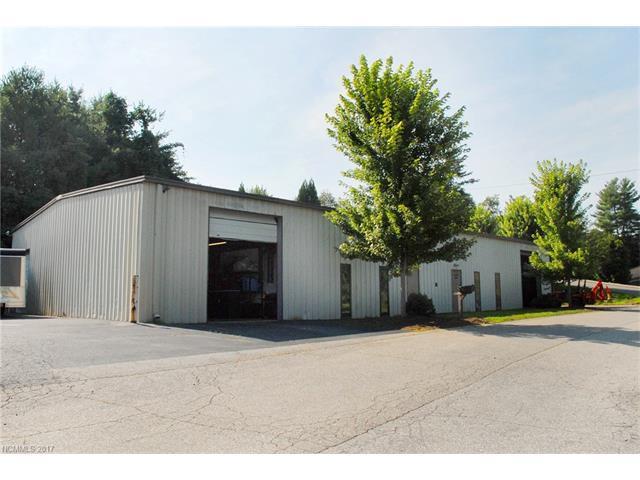 79 Dogwood Road, Asheville, NC 28806 (#3305145) :: Exit Realty Vistas