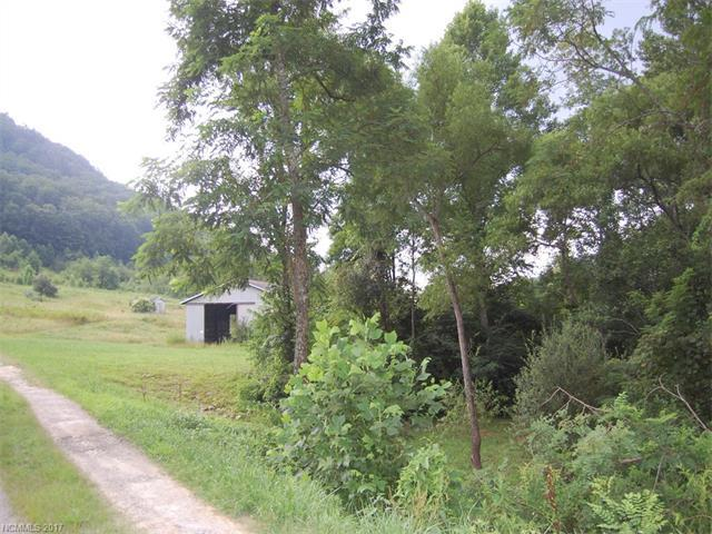 103 Maynards Way, Hendersonville, NC 28792 (#3305558) :: Caulder Realty and Land Co.