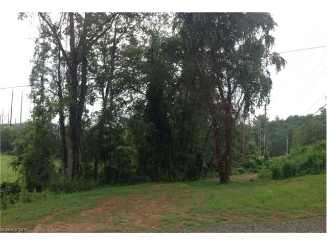00 Clayton Road 1 Portion, Arden, NC 28704 (#3305853) :: Caulder Realty and Land Co.