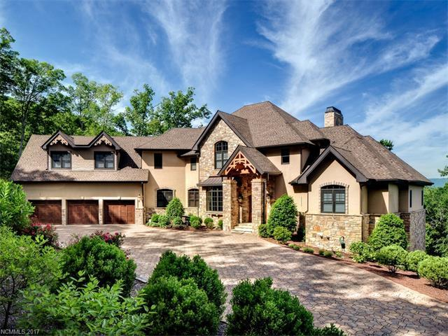 742 Wickhams Fancy Drive, Biltmore Lake, NC 28715 (#3305965) :: Keller Williams Biltmore Village