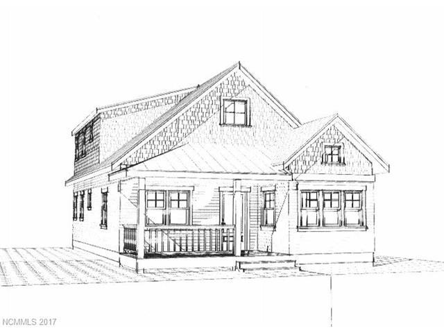 215 N Locust Street, Black Mountain, NC 28711 (#3306565) :: Exit Realty Vistas