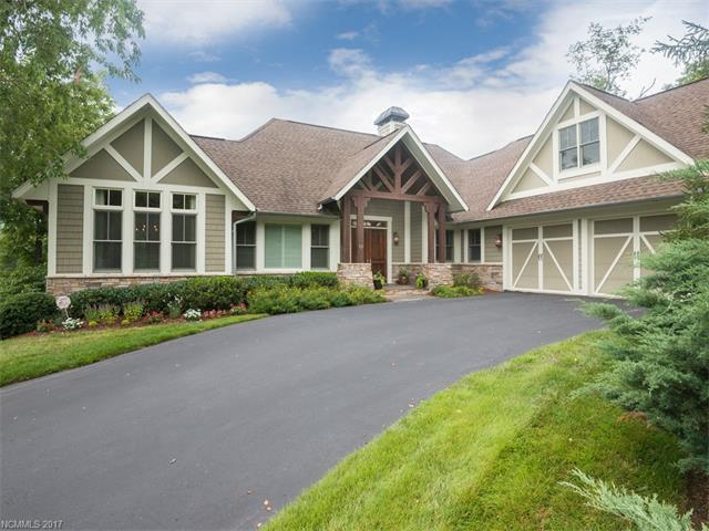 22 Orvis Stone Circle, Biltmore Lake, NC 28715 (#3307143) :: Keller Williams Biltmore Village