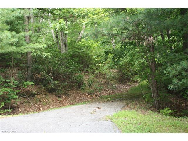 176 Overlook Drive, Flat Rock, NC 28731 (#3308090) :: Caulder Realty and Land Co.