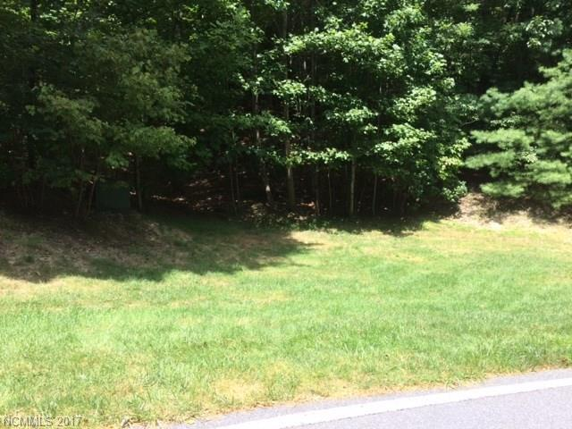 00000 E Chimney Crossing #92, Hendersonville, NC 28739 (#3311483) :: Caulder Realty and Land Co.