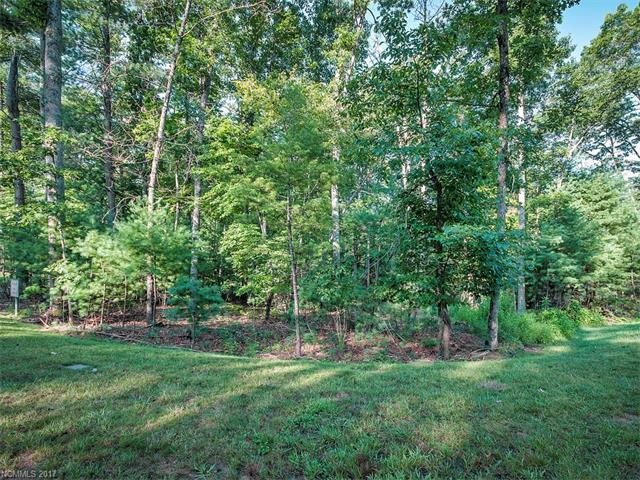 24 Stansbury Drive #518, Asheville, NC 28803 (#3312590) :: Team Browne - Keller Williams Professionals Realty