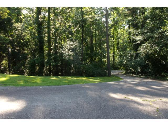 32 Cedarcliff Road, Biltmore Forest, NC 28803 (#3312822) :: Keller Williams Biltmore Village