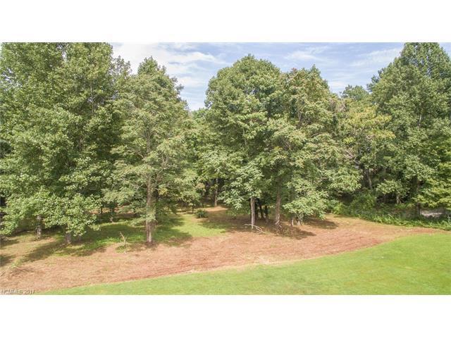 134 Broadmoor Drive, Flat Rock, NC 28731 (#3314072) :: Caulder Realty and Land Co.