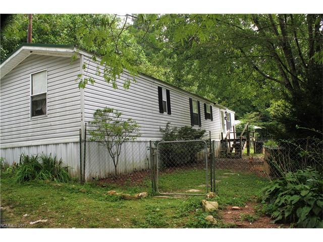 701 Laurel Mountain View Drive #43, Flat Rock, NC 28731 (#3317787) :: Caulder Realty and Land Co.