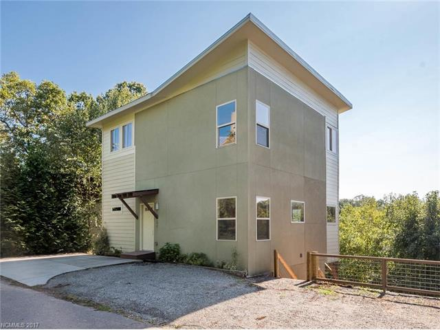 54 Sunrise Drive, Asheville, NC 28806 (#3318241) :: Keller Williams Biltmore Village