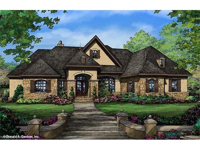 204 Cottonwood Court, Flat Rock, NC 28731 (#3319048) :: Caulder Realty and Land Co.