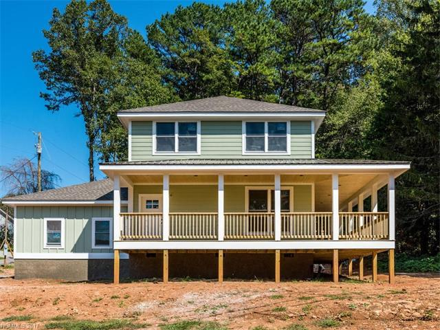 9 West Haven Drive, Arden, NC 28704 (#3319389) :: Team Browne - Keller Williams Professionals Realty