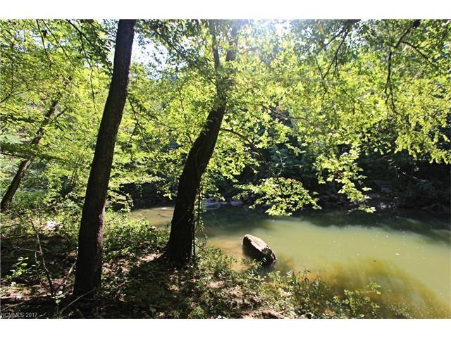 Lot 238 Chickadee Avenue #238, Lake Lure, NC 28746 (#3319969) :: Team Browne - Keller Williams Professionals Realty