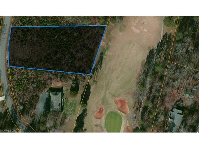828 Hooper Creek Road 21B, Tryon, NC 28782 (#3320502) :: Caulder Realty and Land Co.