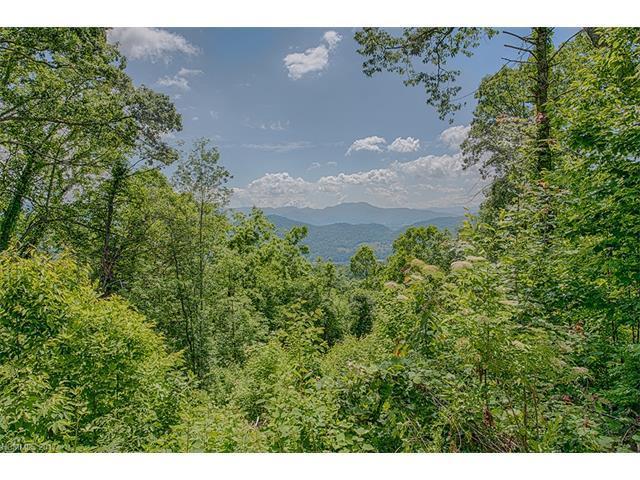 107 Monticello Lane #107, Waynesville, NC 28785 (#3320518) :: Exit Mountain Realty