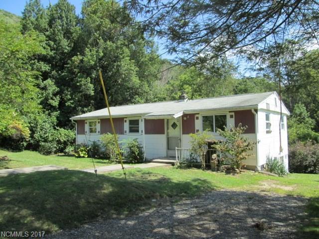 35 Deavermont Circle, Asheville, NC 28806 (#3320520) :: Exit Realty Vistas