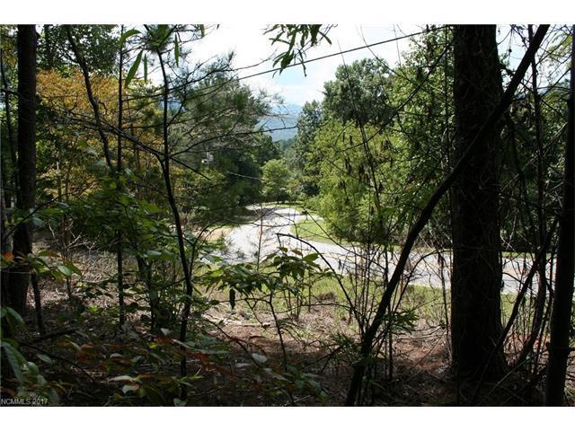 0 Maclor Forest Road, Franklin, NC 28734 (#3320877) :: Exit Realty Vistas