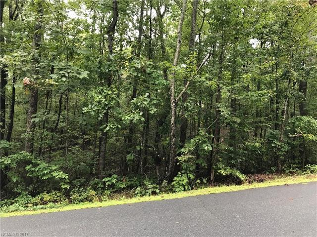 00 River Ridge Parkway #14, Rutherfordton, NC 28139 (#3321239) :: Caulder Realty and Land Co.
