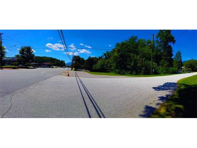 49 Hampton Court, Columbus, NC 28722 (#3321485) :: Exit Realty Vistas
