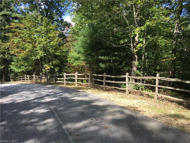 Lot 4 Kalimar Heights, Flat Rock, NC 28731 (#3321829) :: Exit Mountain Realty