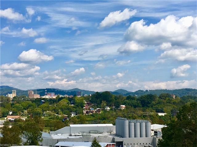 19 Osprey Trail, Asheville, NC 28806 (#3321931) :: Keller Williams Biltmore Village