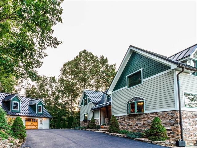 1315 Double Knob Drive #96, Arden, NC 28704 (#3321982) :: Exit Realty Vistas