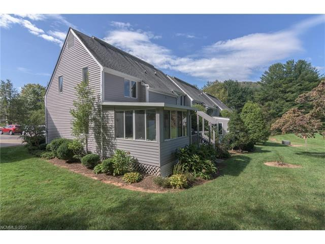 B3 Lynx Drive, Black Mountain, NC 28711 (#3322214) :: Keller Williams Biltmore Village
