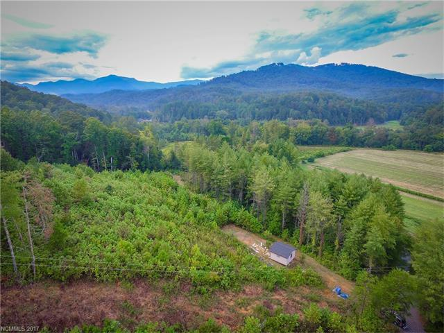 0 Rock Springs Church Road, Rutherfordton, NC 28139 (#3322383) :: Caulder Realty and Land Co.