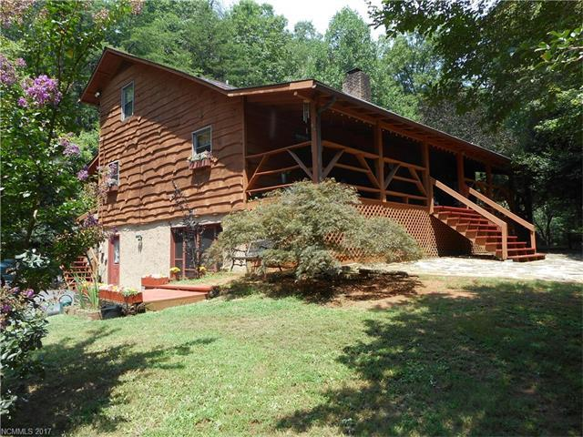 782 Calhoun Trail, Rutherfordton, NC 28139 (#3323053) :: Caulder Realty and Land Co.