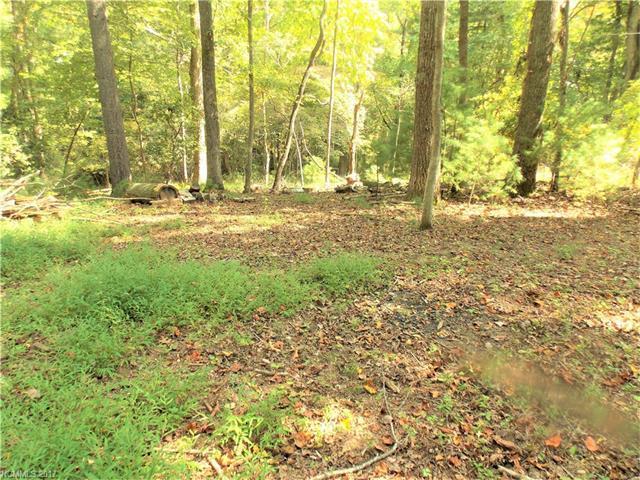 0 Mill Knob Drive, Mills River, NC 28759 (#3323175) :: Puffer Properties
