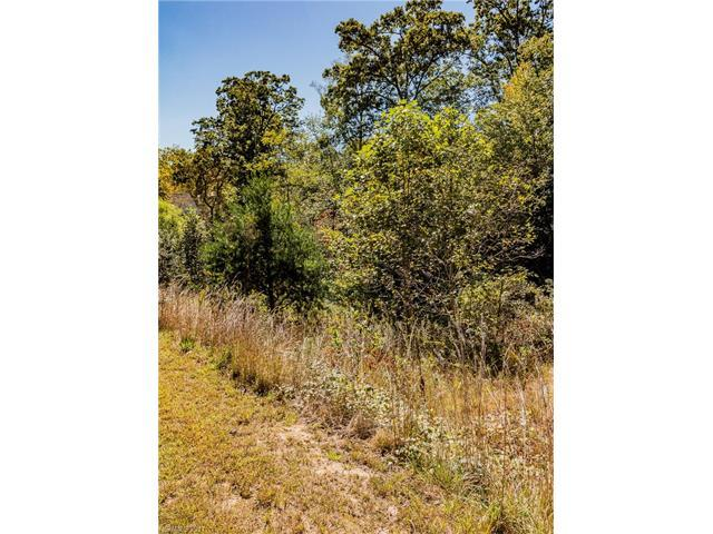 50 Barnsdale Lane, Hendersonville, NC 28791 (#3323920) :: Caulder Realty and Land Co.