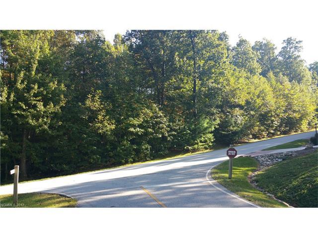 138 Berry Creek Drive T-15, Flat Rock, NC 28731 (#3325757) :: Caulder Realty and Land Co.