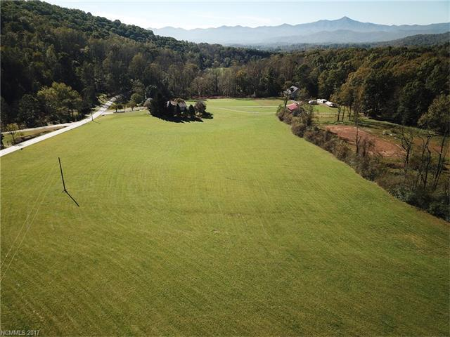 9999 Hookers Gap Road, Candler, NC 28715 (#3327219) :: Rowena Patton's All-Star Powerhouse @ Keller Williams Professionals