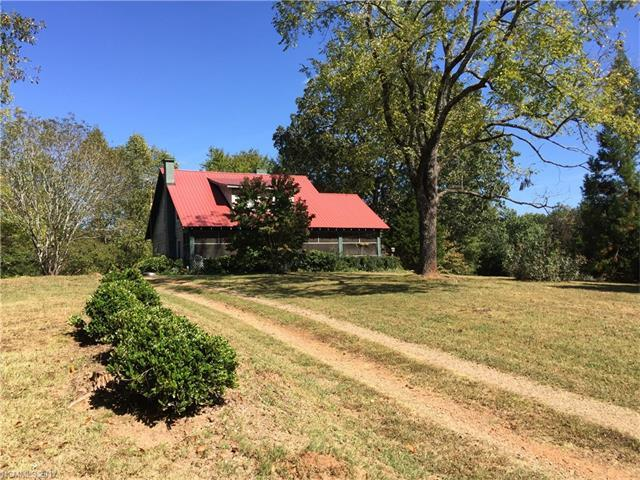 470 Piedmont Road, Rutherfordton, NC 28139 (#3328234) :: Caulder Realty and Land Co.