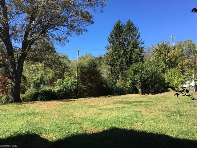 178 Hudson Street, Asheville, NC 28806 (#3329057) :: Keller Williams Biltmore Village