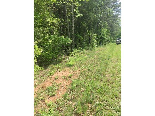 0 Green Road, Rutherfordton, NC 28139 (#3329294) :: Caulder Realty and Land Co.